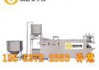 抚顺豆腐皮机子视频 盛合食品机械 豆腐皮机器设备