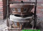 沧州70公分大下乡做锅铝盆铝勺制作铝制品在线咨询