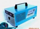 便携式刷镀机DP-1800E