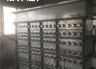 欢迎来电咨询九江超声波清洗机洁升超声