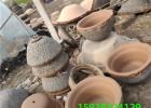 鹤壁30公分大下乡做锅倒铝锅铝勺汤勺模具在线咨询
