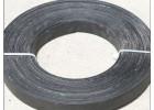 鹰潭钢塑复合拉筋带在加筋土挡墙的施工方法