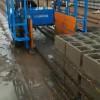 砖厂电动叉砖车