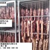 风干肉烘干房设备厂家四川万泰机械