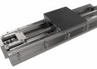 金士力供应PLC编程控制程序电气控制模组集成