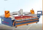 宝陶水刀数控AB五轴 瓷砖拼花机 高压水刀切割机厂家