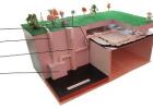 老德LD-雨水收集虹吸排水系统