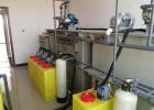 透析科污水處理設備知名廠家