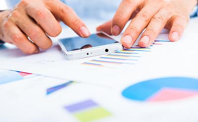 集团化ERP系统 子公司财务ERP软件 选择SAP工博科技