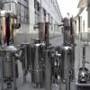 水处理设备销售商-潍坊品牌好的精密过滤器供销