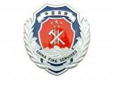 CNF消防展览会|2020年江苏南京消防展会