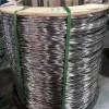 不锈钢钢丝绳生产厂家  不锈钢丝绳生产厂家