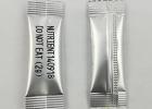 肽粉oem代客包装加工 酵素粉贴牌来料代工 粉末oem代包装