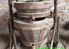辽源40公分大农村铝盆铝盆模具大盆优质商家