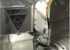 德国kasite数控机床切削加工技术工艺