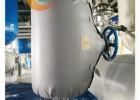 蒸汽阀门保温套隔热罩 免费设计保温方案
