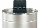 斯貝蘭德(SPLEND)SD-MKP系列補償電容器