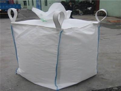 贵州吨袋(种类多)安顺吨袋(型号全)安顺吨袋(可定做)