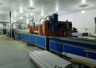 莆田复合材料管道代替PE管专业编绕拉设备生产厂找仁达