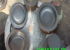 唐山40公分大下乡倒锅模具倒铝壶水产品在线咨询