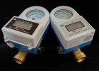 厂家供应家用智能水表/ic卡感应式刷卡水表/全铜水表