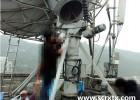 卫星通信系统卫星传输服务与维护服务