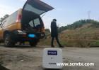 无人机卫星/4G图传视频传输解决方案