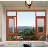 长沙德技双品门窗优质生产厂家-隔热断桥铝平开门窗批发