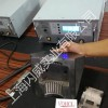 VC400DHF碳化钨涂层被覆机