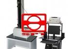 济南斯派厂家供应台式单臂电子万能材料试验机 小型拉伸试验机