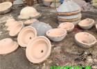 洪江30公分大下乡制作铝锅倒铝壶水产品优质商家