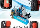 梅思安正压空气呼吸器ax2100紧急救援scba呼吸防护咨询