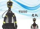 便携式空气呼吸器报价霍尼韦尔悦安电子山东区代理在线清库存