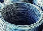 惠州废电线电缆回收公司