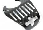 碳纤维部件结构件 碳纤维设备配件加工 碳纤维型材加工定做