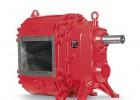 Vogelsang 福格申 凸轮泵 转子泵 油库罐 石油泵
