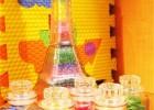 硅胶着色剂厂家说明硅胶着色剂的应用比例