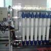 优质的销量高的净化水设备-潍坊有卖高质量的净化水设备