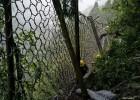 绵竹、眉山RXI025被动防护网_边坡防护网安装价格