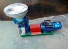 饲料挤压颗粒机、秸秆饲料颗粒机、小型家用造粒机