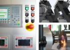 德国独家技术:无需传感器CBN精密砂轮修整系统