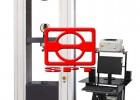 济南斯派WDW系列门式微机控制电子万能材料试验机厂家直供价格