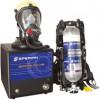 Honeywell霍尼韦尔空气呼吸器综合测试检测仪