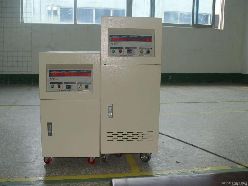 深圳,东莞三相变压器电源厂家