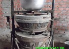 赤峰60公分大农民铝锅倒铝壶水产品在线咨询