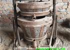 玉树1米大下乡铝锅模子铝壶模具水壶模子在线咨询