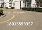 苏州划线公司 苏州顺路交通设施工程有限公司