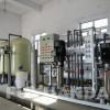 灌装机-山东新品灌装机生产线