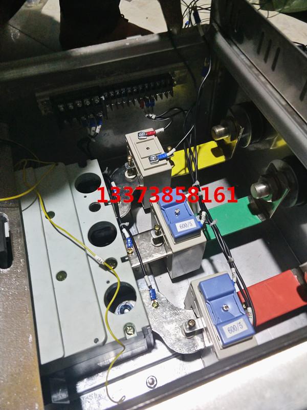 上进下出变压器负荷开关保护箱DBM-630A下进上出均有售