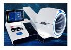 脉搏波医用血压计 RBP-9000c型